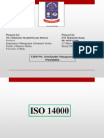 TQM_ISO_14000.pptx;filename*= UTF-8''TQM ISO 14000