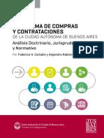 Libro Argentino Descarga 29.07.19s