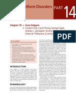 [Medbook4u.com] 356 Compressed Pages 1 1800 Pages 1391 1448 (PDF.io)