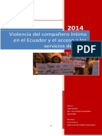 T-SENESCYT-01062.pdf