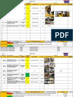 4. Formato de inspeccion - GRUPO 2.xlsx