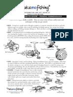 tmf_terminology-1.pdf