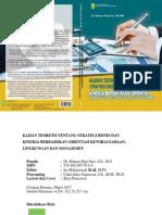 E-book kajian strategi bimbingan