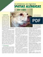 Diagnóstico Diferencial Das Principais Dermatopatias Alérgicas.pdf