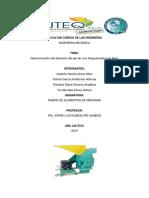 DEBER_DISEÑO DE EJE.docx