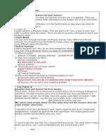 ingilizce final.pdf