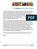 APOSTILA FERMENTADOS_Curso Beneficiamento de Alimentos_Sandra Nui