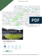 Estadio de futbol- planos.pdf