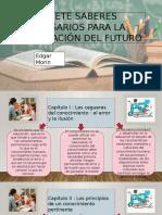 7 saberes de la educ.pptx