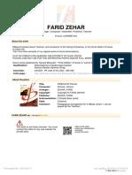 [Free-scores.com]_strauss-johann-pizzicato-polka-140064.pdf