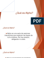 Qué es Alpha.pptx