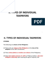 3INCOME TAX-II-III-TYPESof-Income.4dis32917.pdf