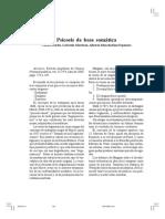 Psicosisbasesomática.pdf