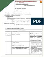 COMO-PASO-MI-TIEMPO-2.docx