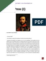 Juan Prim.pdf