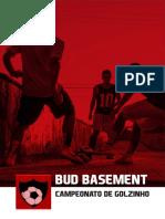 Regulamento - Campeonato de Golzinho.pdf