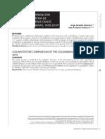 guerras civiles colombianas desde 1830.pdf
