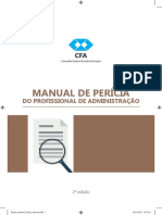 Manual_Pericia_Administrador.pdf