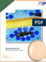Biosurfactant_Biosurfaktan_Penelusuran_d (2).pdf