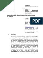 Apelacion ok (1) CONTRATOS.docx