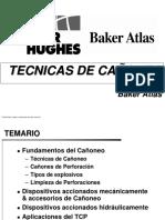 Tecnicas de Canoneo.pdf