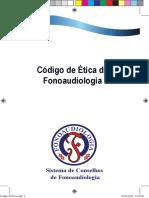 Codigo-de-Etica-2016.pdf