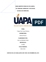 Trabajo Final  de Derecho Penal II.docx