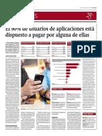 APPS 2015 -gestion_pdf-2016-01_#04