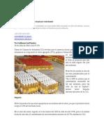 Analisis de La Noticia 4.1