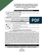 fundep- prova-2019-dpe-mg-defensor-publico-prova.pdf