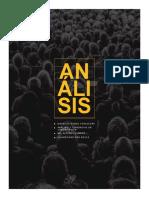 """Análisis de la película """"Tiempos Modernos"""" y del libro """"Teoría e investigación de la comunicación de masas"""" de J.C. Lozano - Mauri Consuegra"""