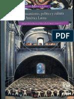 Pensamiento, política y cultura.pdf