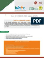 pausas_activas_cocina