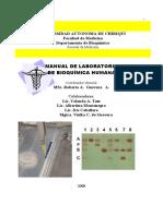 GUIA DE BIOQUIMICA 2010.pdf