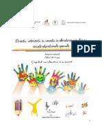 brosura-simpozion-final.pdf