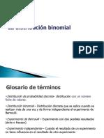D.binomial