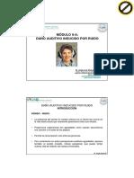 Dair e Hipoacusia Laboral - Dr. Jorge Chávez r