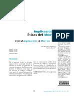 Implicaciones éticas del aborto.pdf