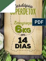 Ebook Cardápio UltraDetoxCVP.pdf