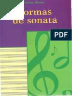ROSEN, C. - Formas de Sonata.pdf