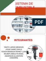 PRESENTACION SISTEMA DE COMBUSTIBLE (1).pptx