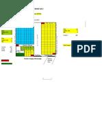 Stock Bodega Llanquihue.xls 2017  (22)  (17) (1) (2) (1) (3) (36) (2) (46) (1).xls