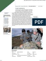 2008-08-01 USA Operation Immediate Response Detail.pdf