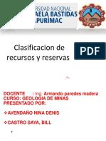 madera clasificion de recurss y reservas.pptx