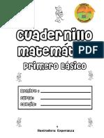 cuadernillo_matematica_primero_basico.pdf