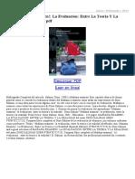 ¡MaÑAna-Examen!-La-Evaluacion-Entre-La-Teoria-Y-La-Realidad.pdf