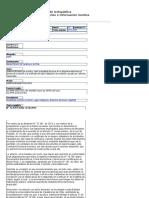 Dictamen 73170_13 sobre Permiso Circulación electrónico