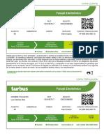 Pasaje (1).pdf