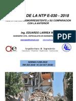 ANALISIS E-030 - 2018 CHOTA(1).pptx