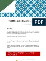 Pilares - aula02.pdf